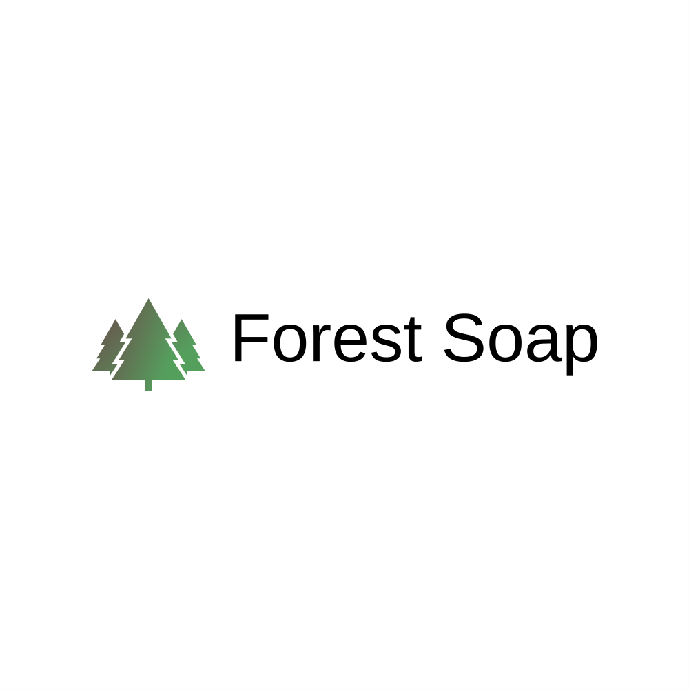 Forestsoap